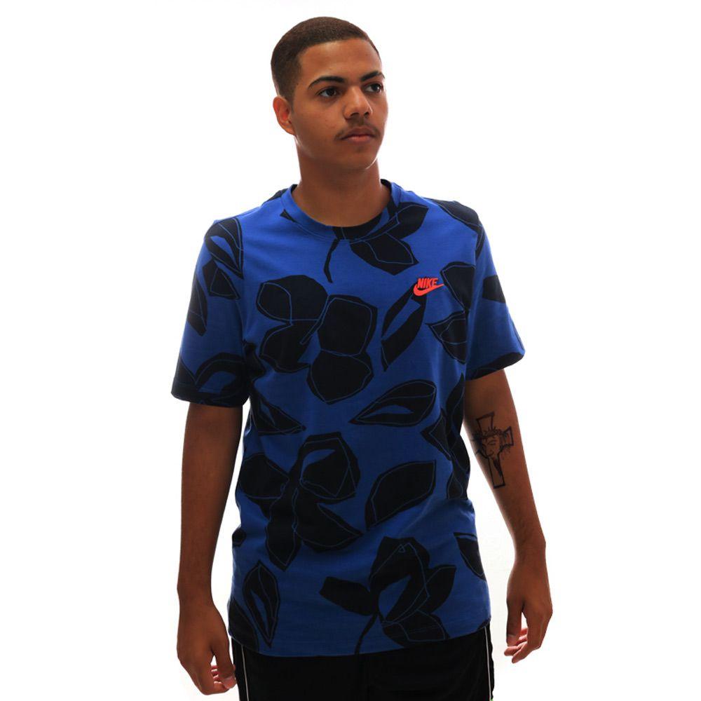 Camiseta Nike Sportswear Tee