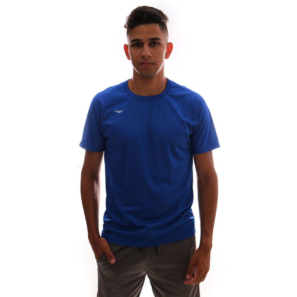 Camiseta Penalty Basic Royal