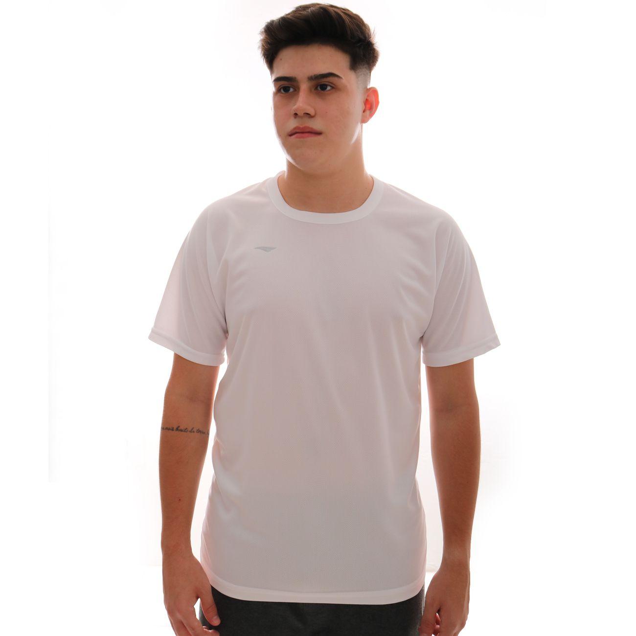Camiseta Penalty Branca