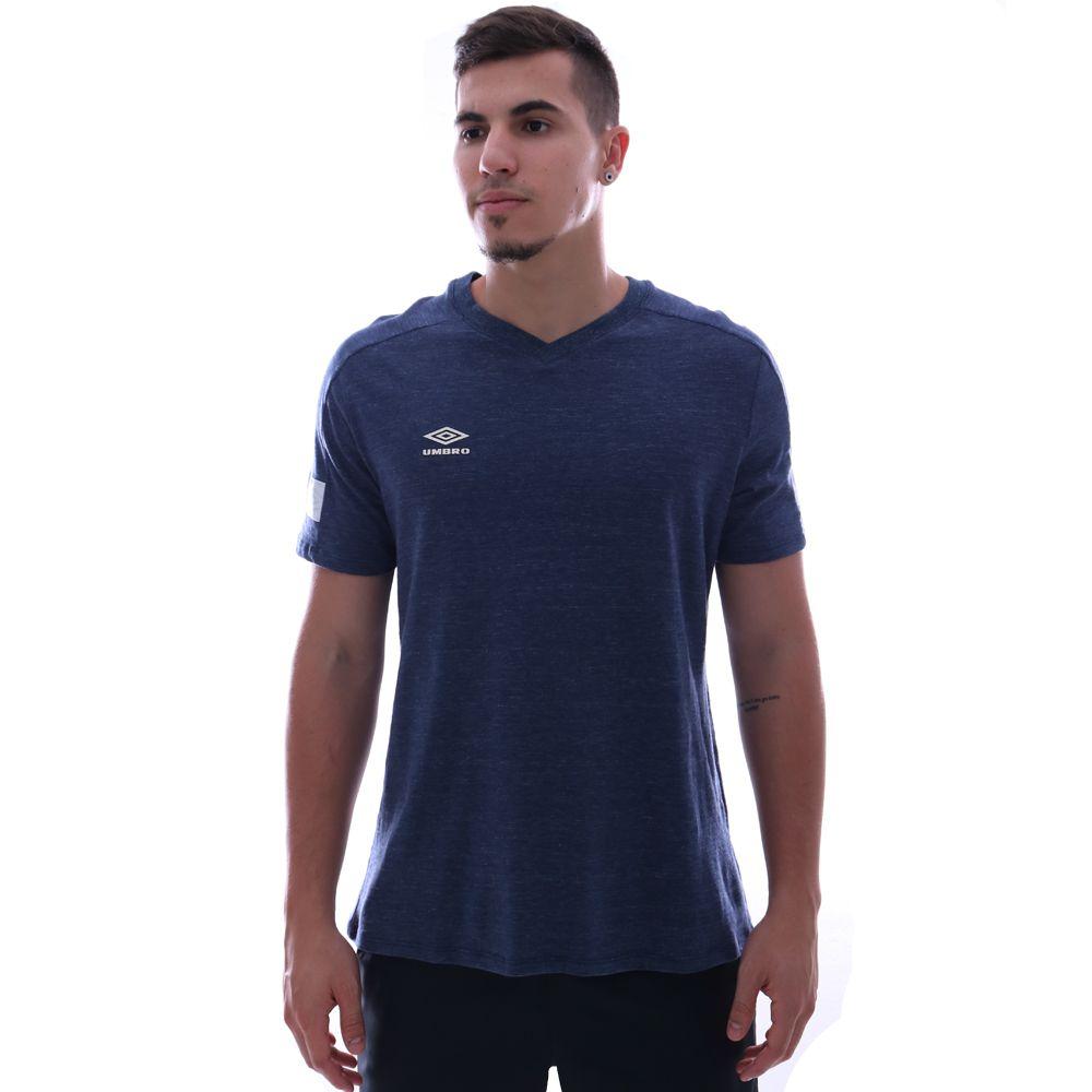 Camiseta Umbro TWR Style Classic