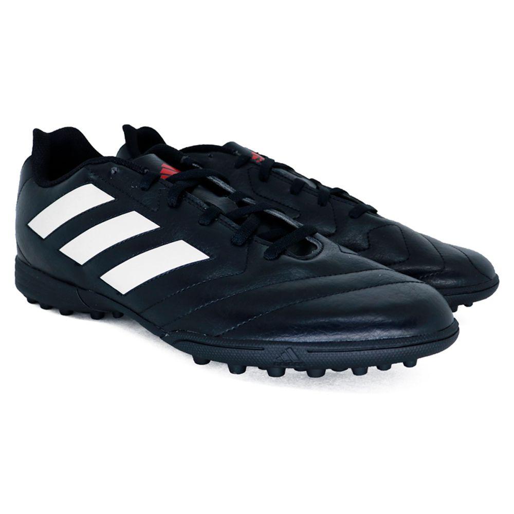 Chuteira Adidas Goletto Society VII
