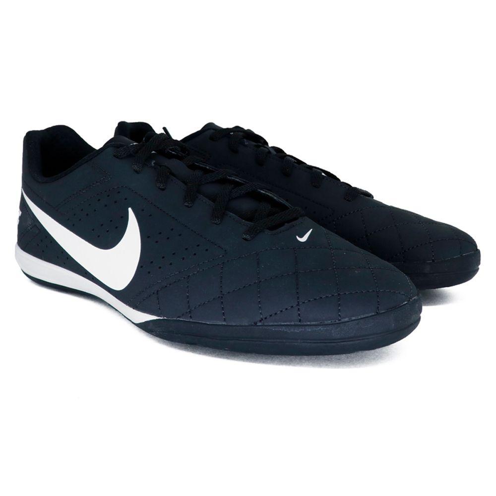 Chuteira Nike Beco 2 Futsal