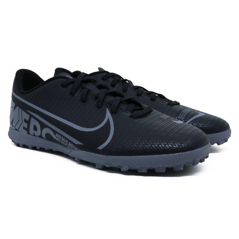 Chuteira Nike Mercurial Vapor 13 Club Society