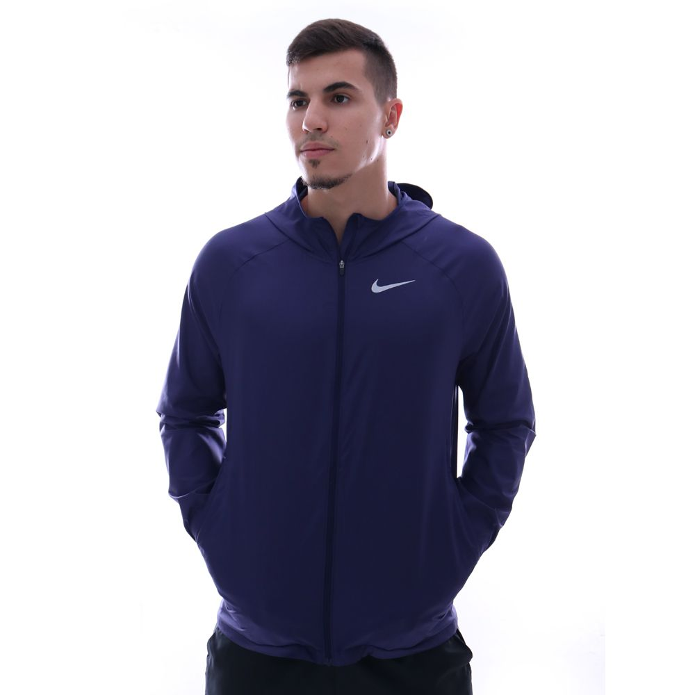 Jaqueta Nike Essential Jacket