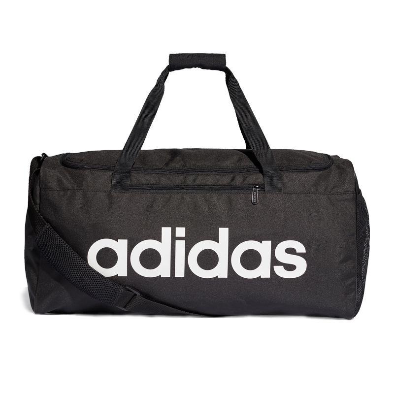 Mala Adidas Treino Lin Core L
