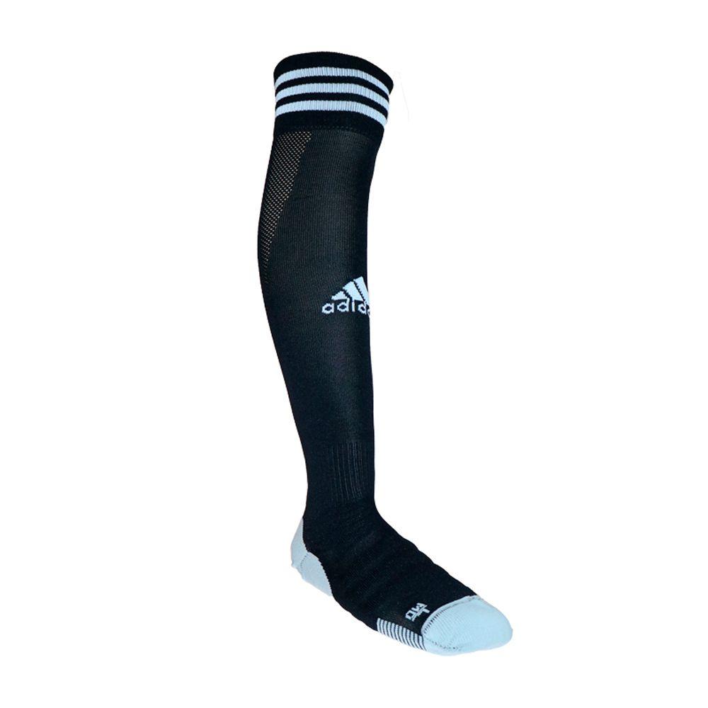 Meiao Adidas Adisocks 18