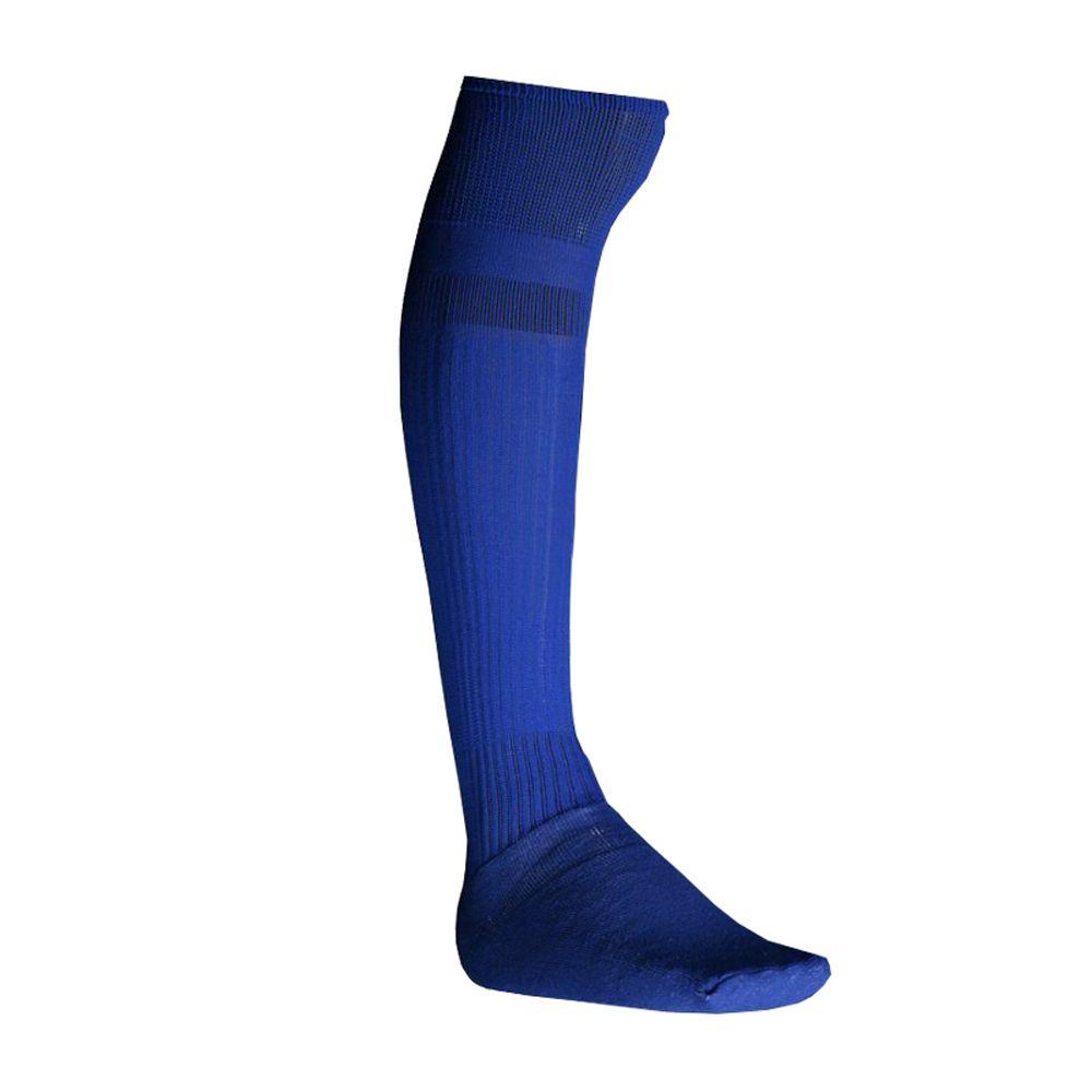 Meião Dray Azul
