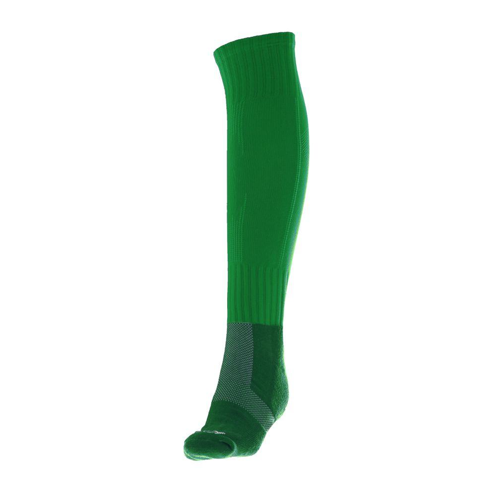Meião Kanxa Profissional Premium Verde