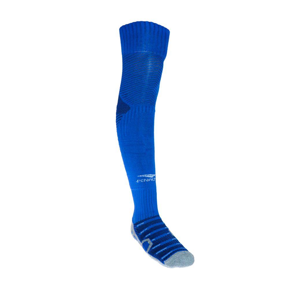 Meião Penalty S11 Kanguru Azul