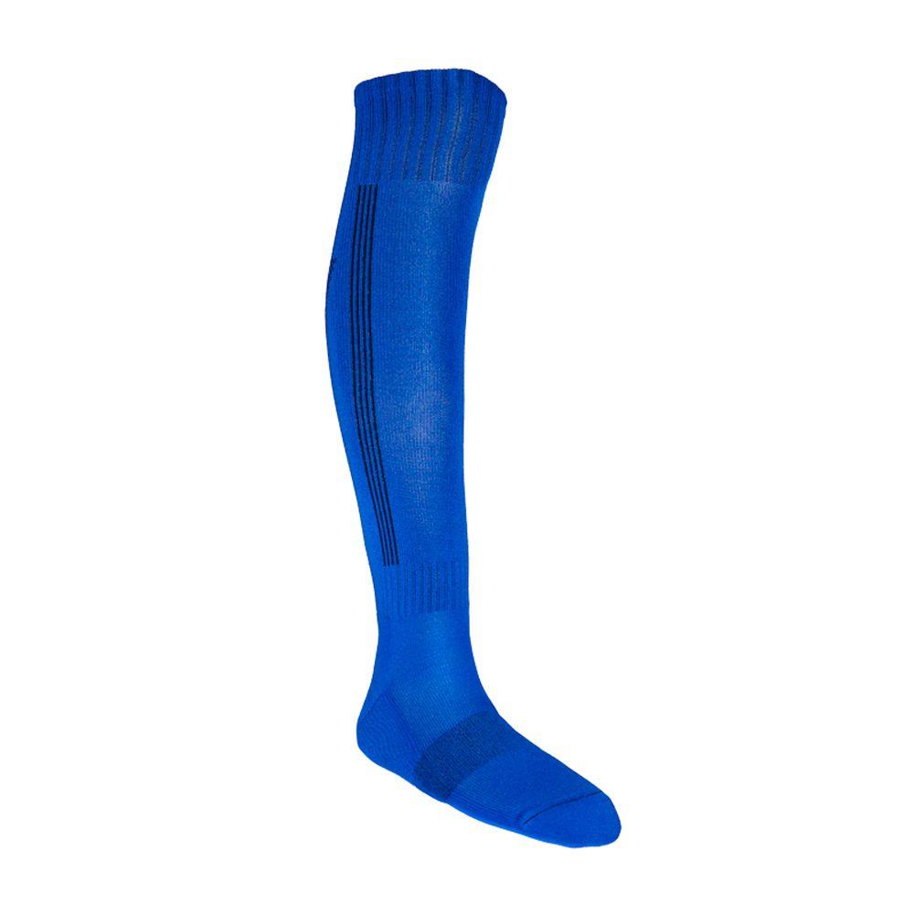 Meião Penalty Storm Azul