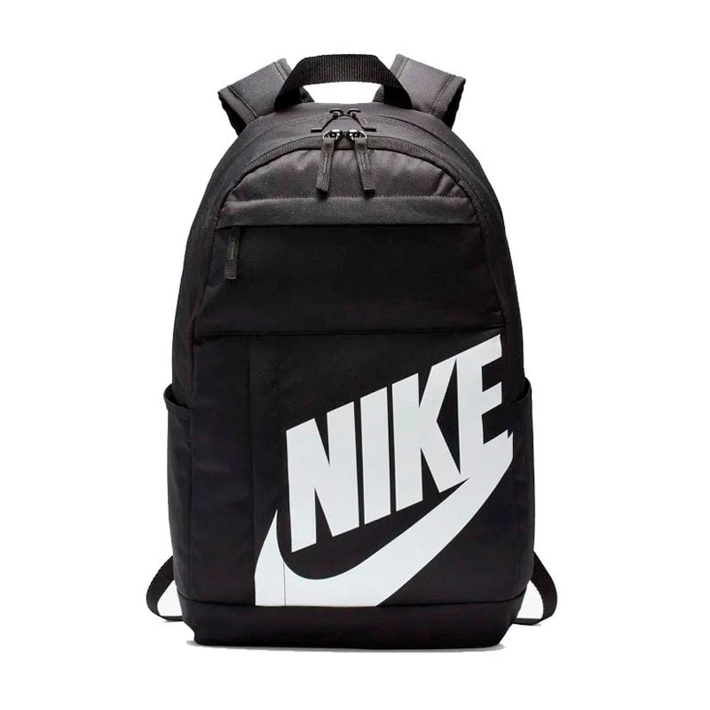 Mochila Nike Elemental 2.0 Preto