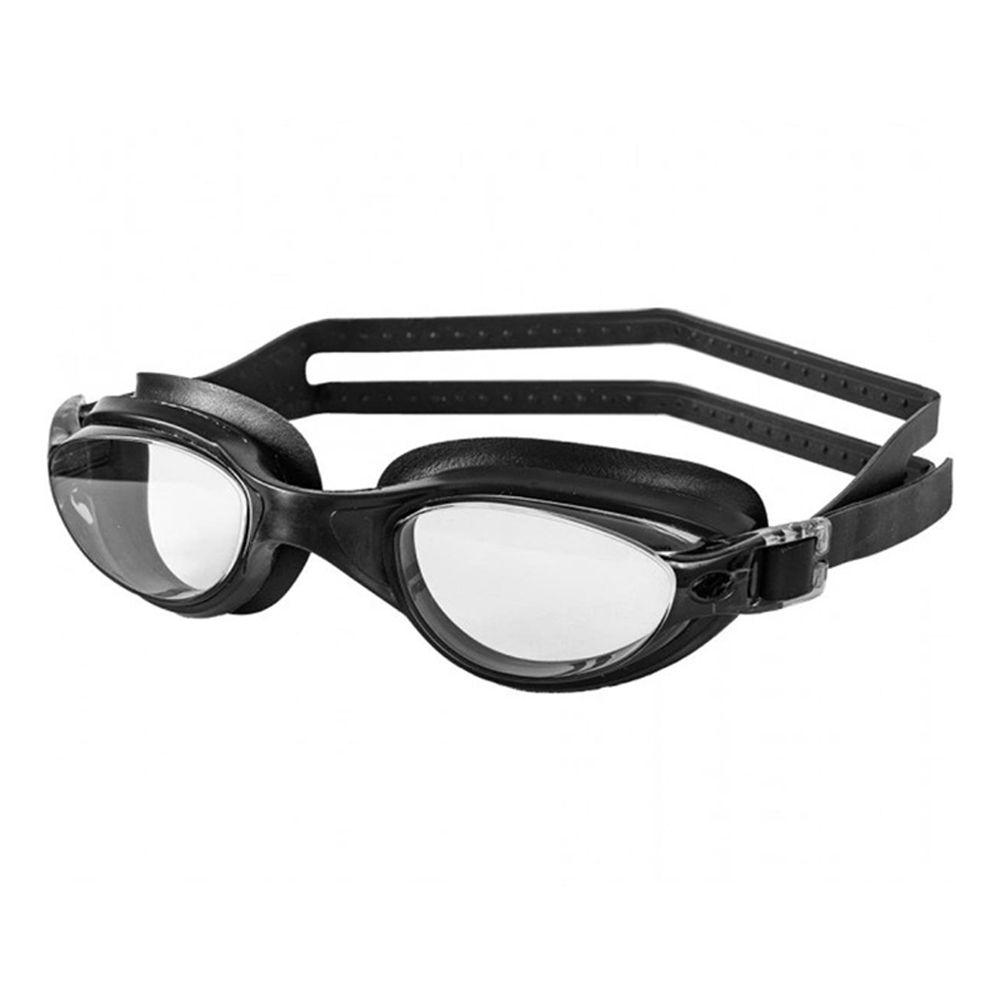 Óculos De Natação Poker Navagio