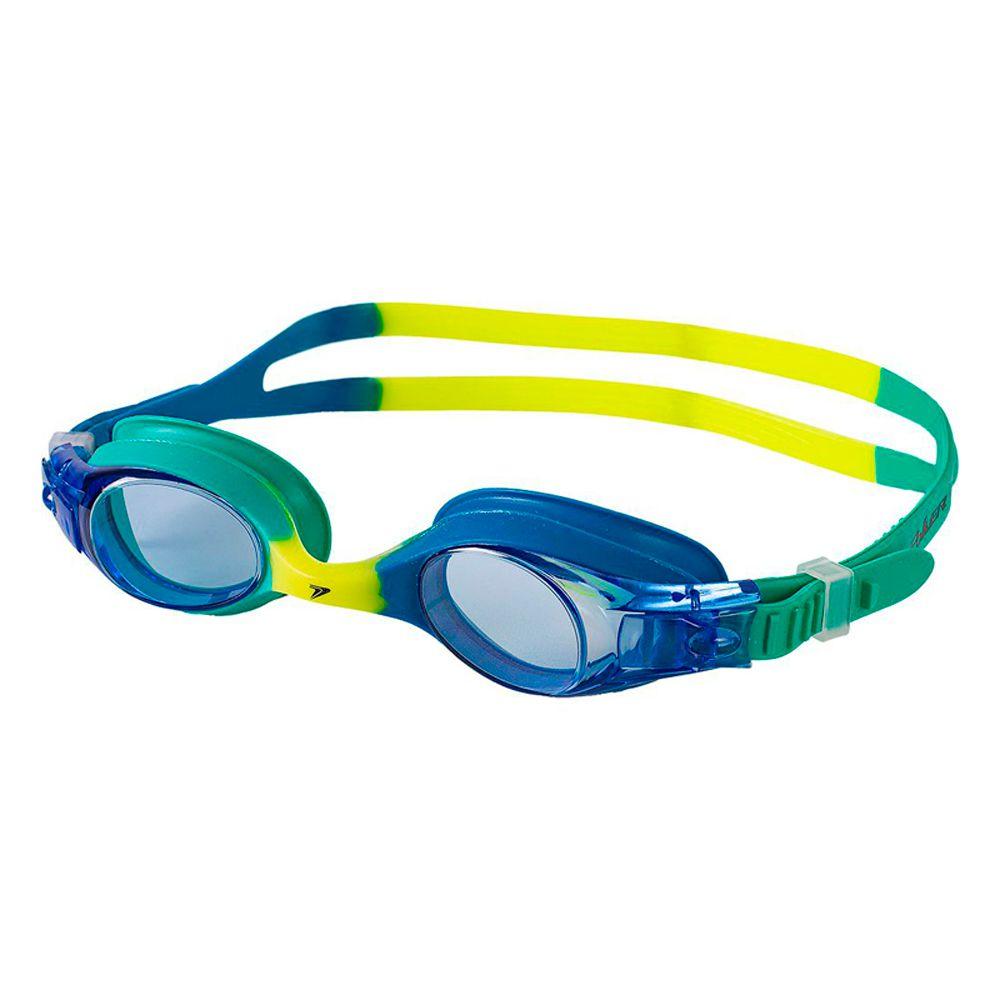 Óculos de Natação Poker Symi Color Junior