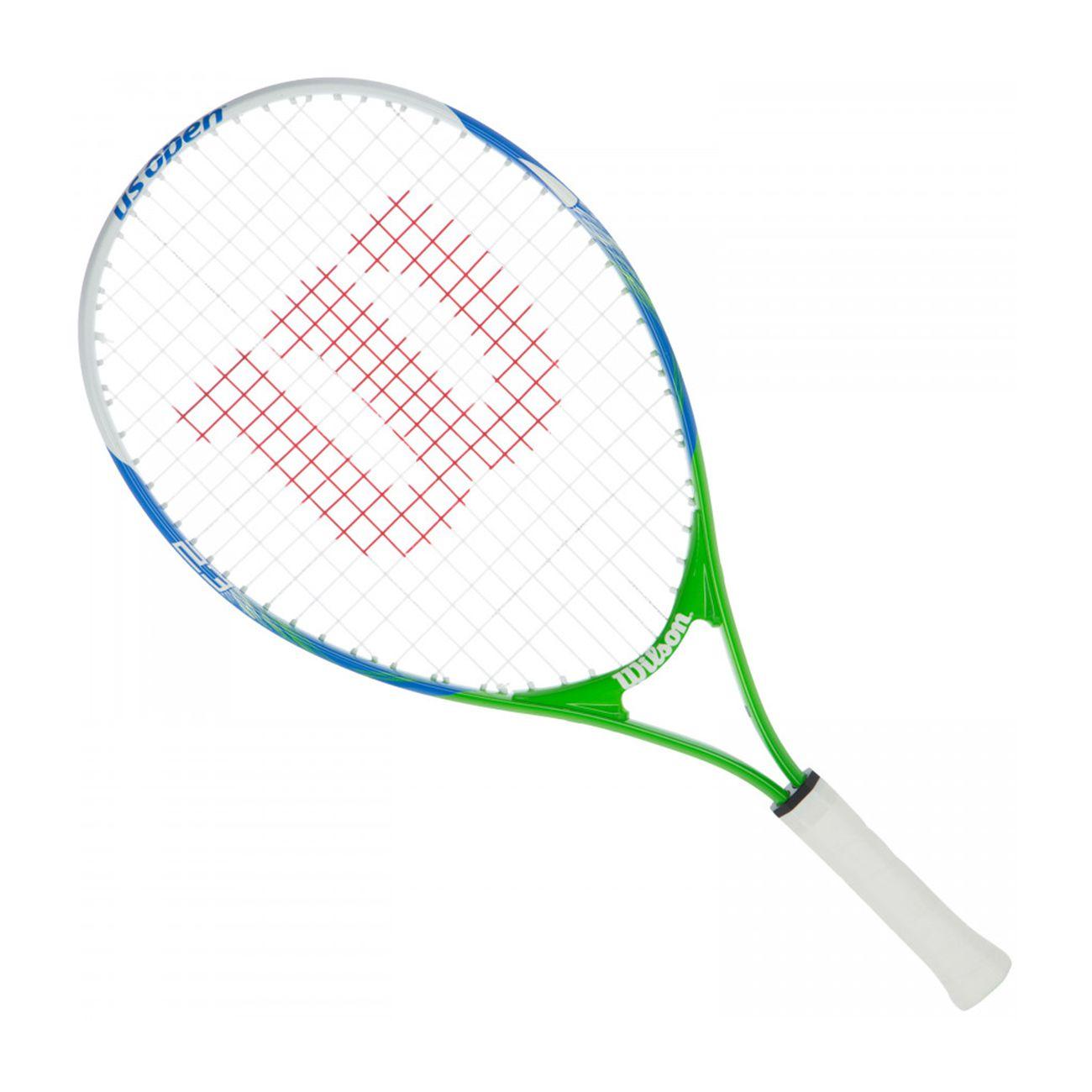Raquete De Tenis Wilson Us Open 23