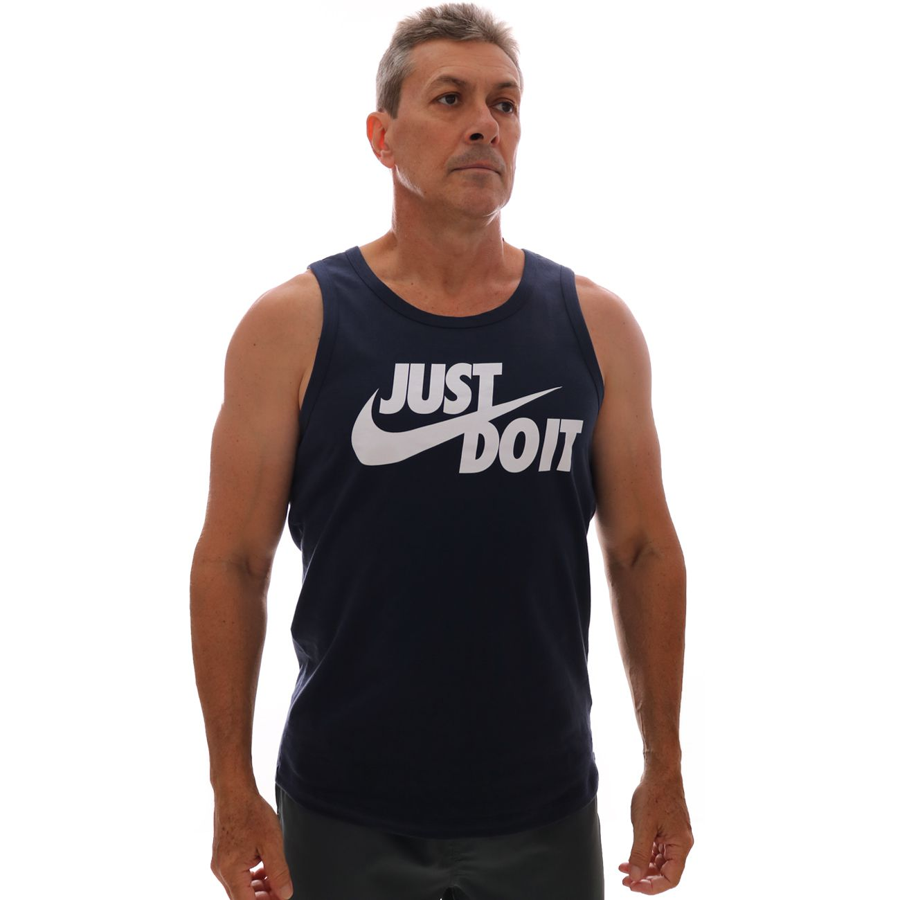 Regata Nike Sportswear Jdi Masculina