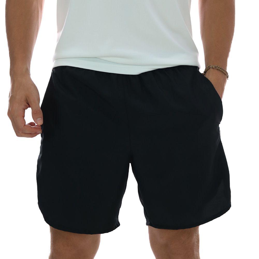 Short Nike Challenger 7 2in1