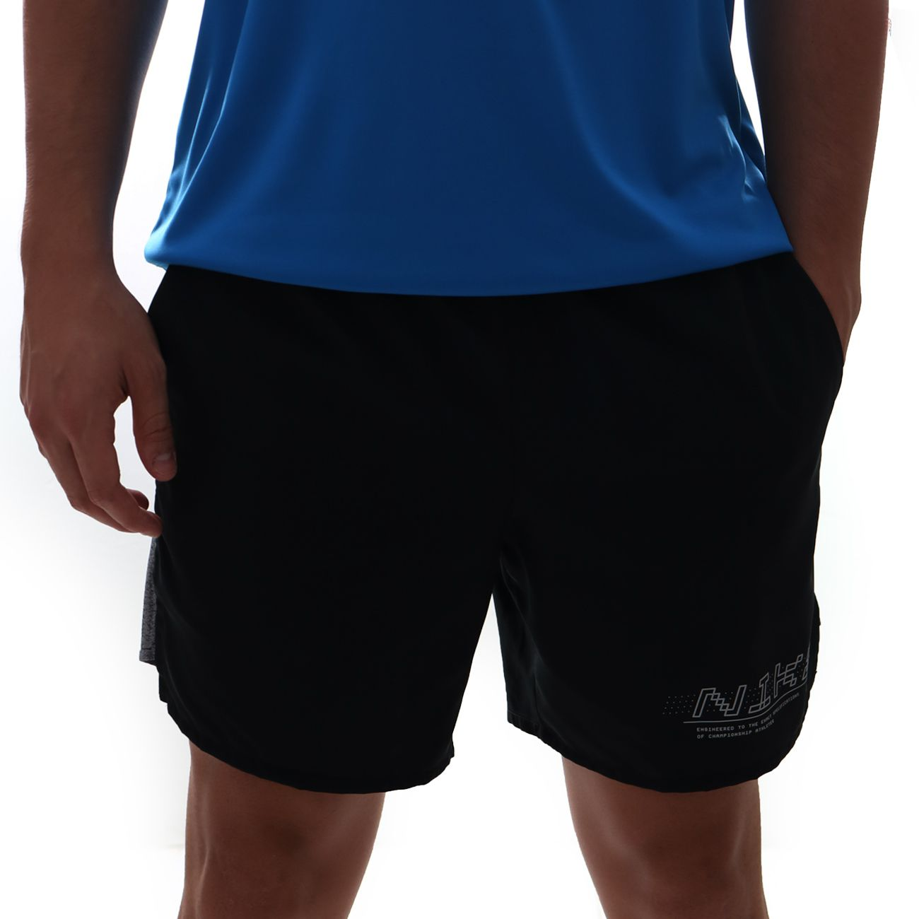 Short Nike Challenger 7'' BF GX FF