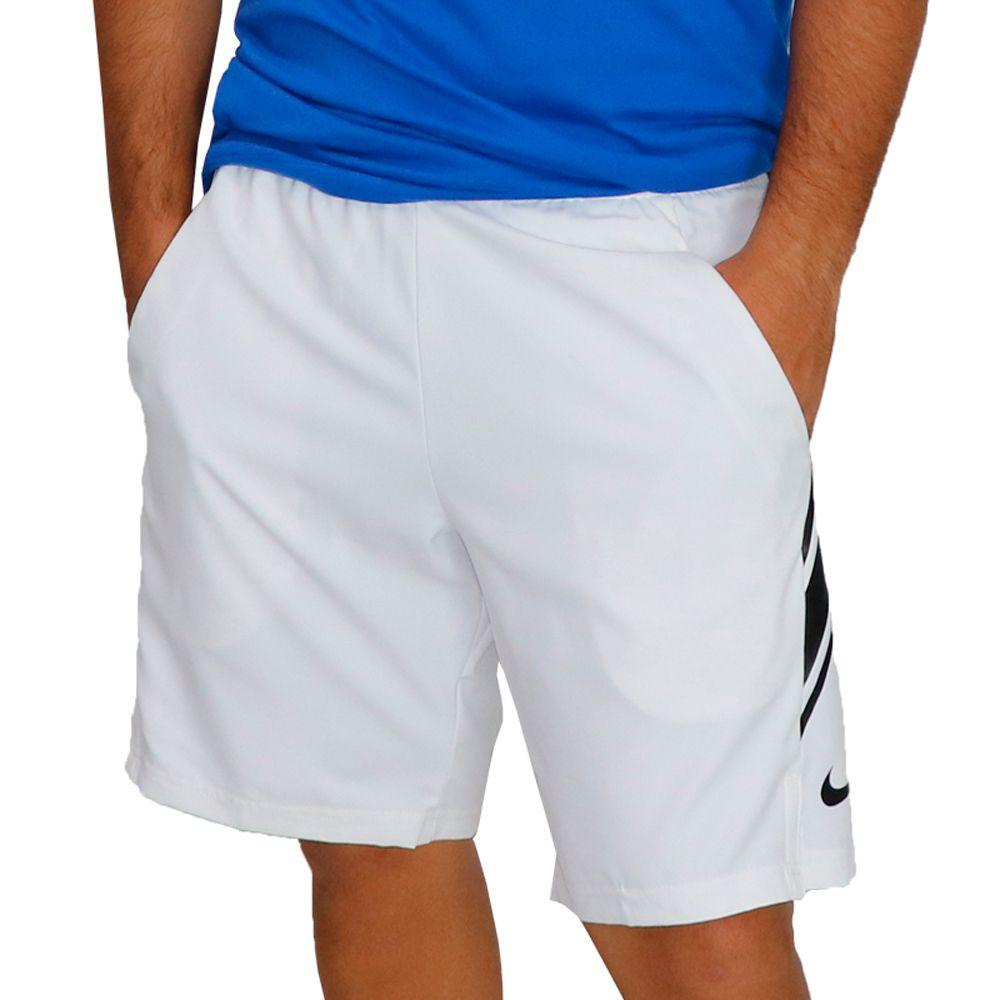 Short Nike court Dri-Fit 9