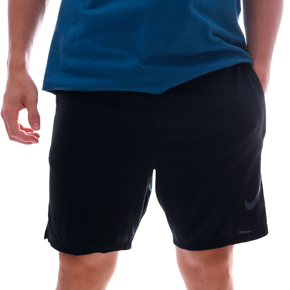 Short Nike Dri-fit Strike