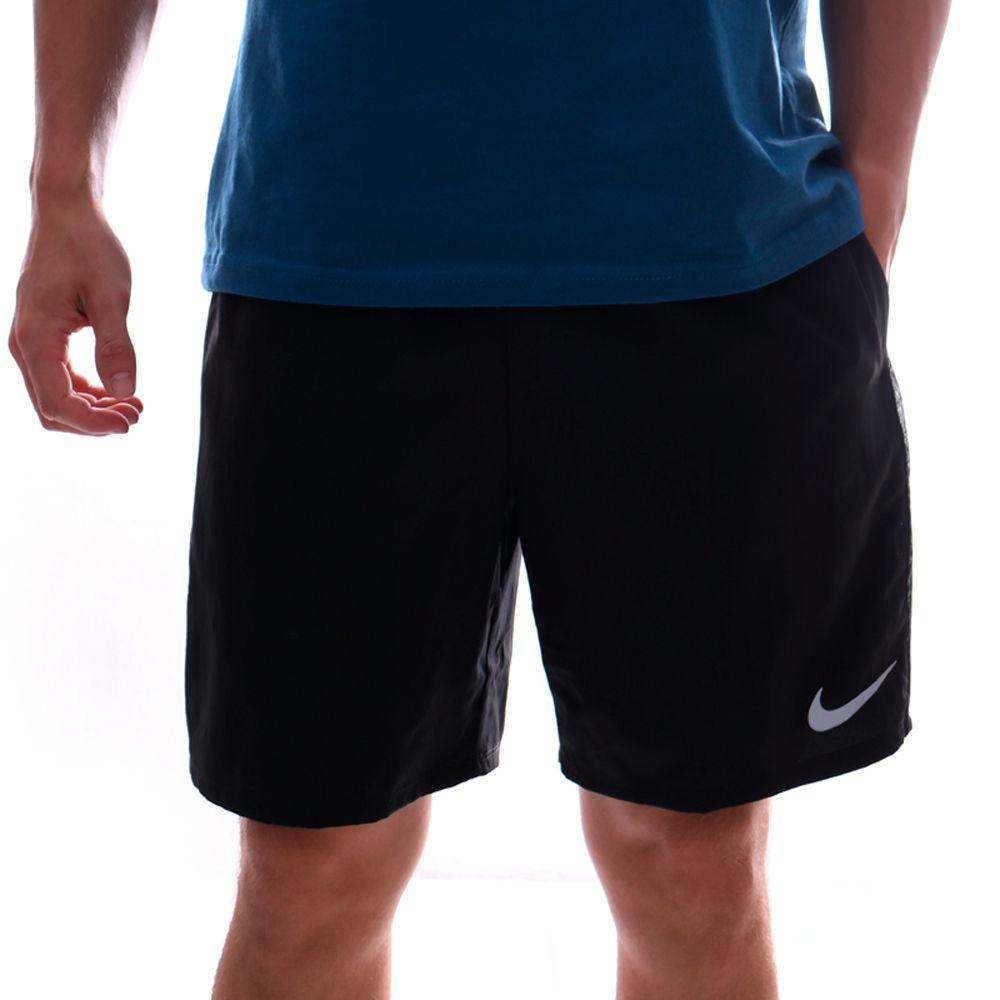 Short Nike Dry 7 Running Masculino