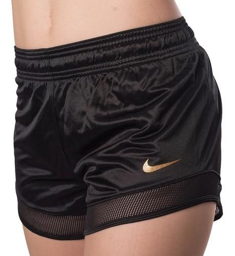 Short Nike Glam Feminino