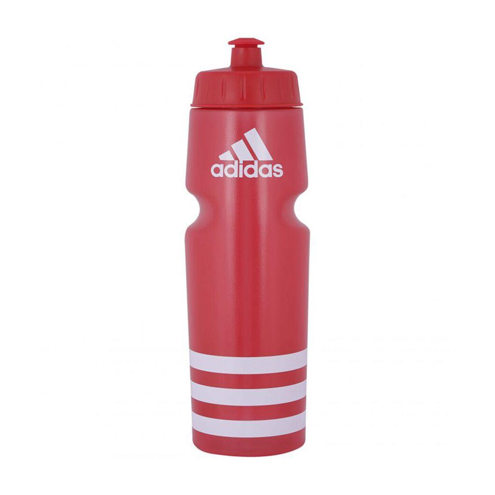 Garrafa Squeeze Adidas 3-stripes Performance 750 ml