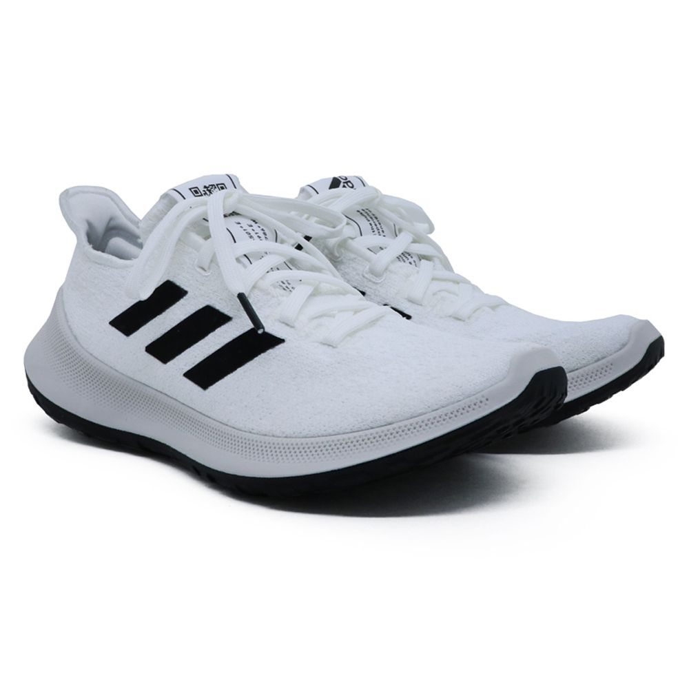 Tênis Adidas Sensebounce
