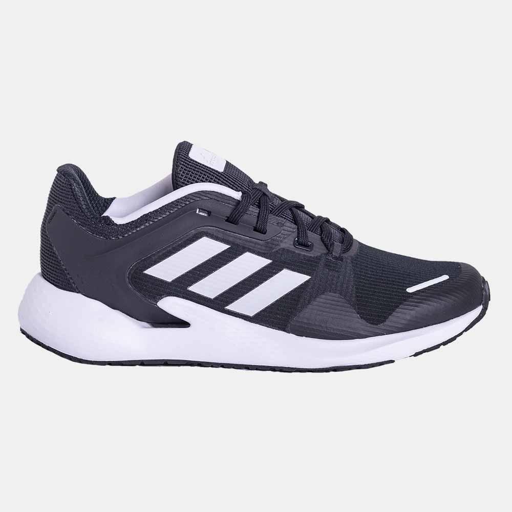 Tênis Adidas Torsion