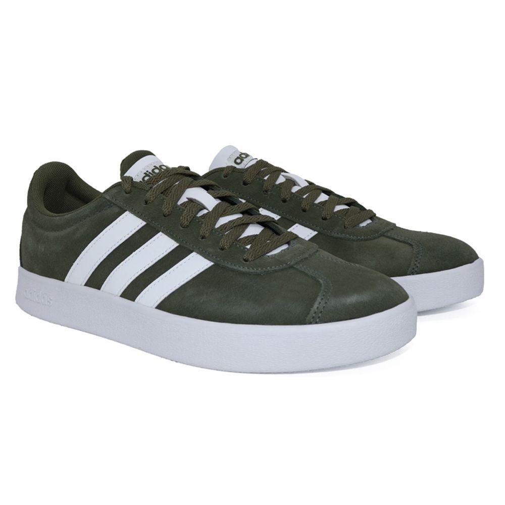 Tênis Adidas VL Court 20