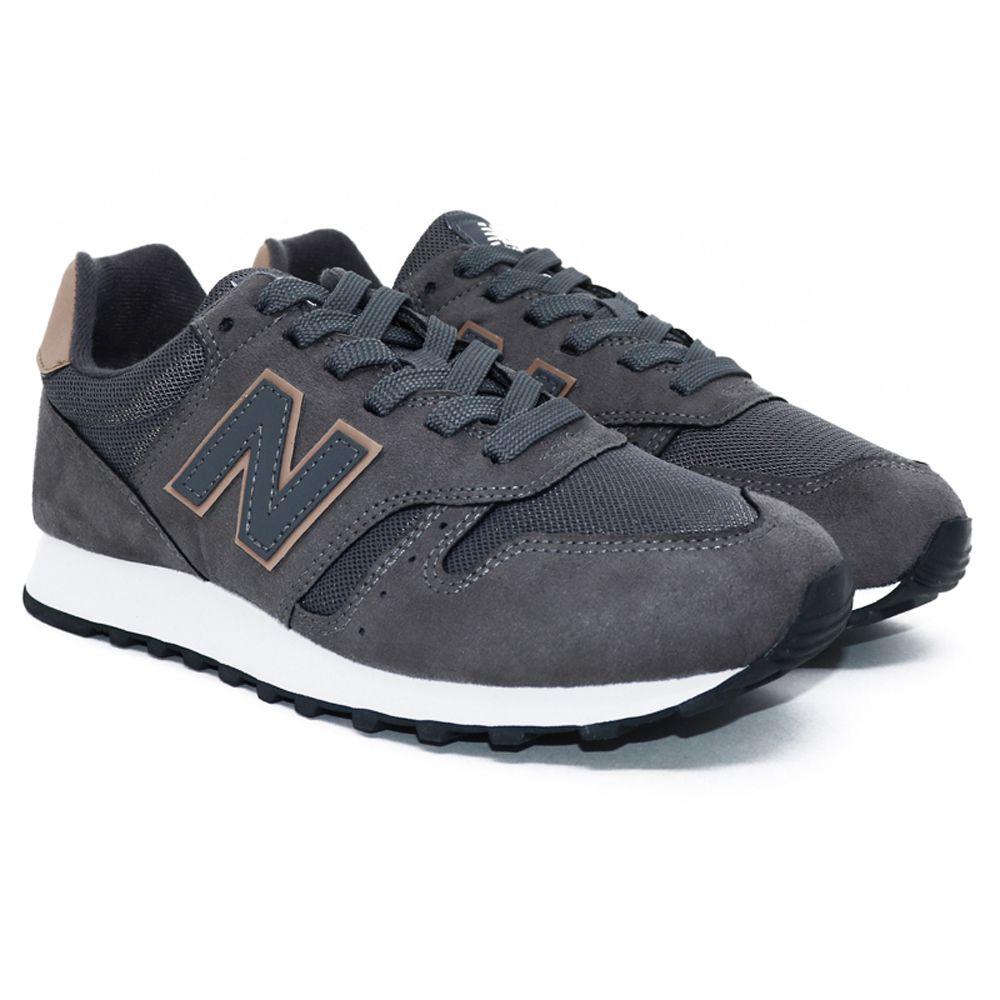 Tênis New Balance ML373