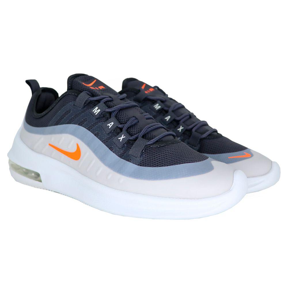 Tênis Nike Air Max Axis
