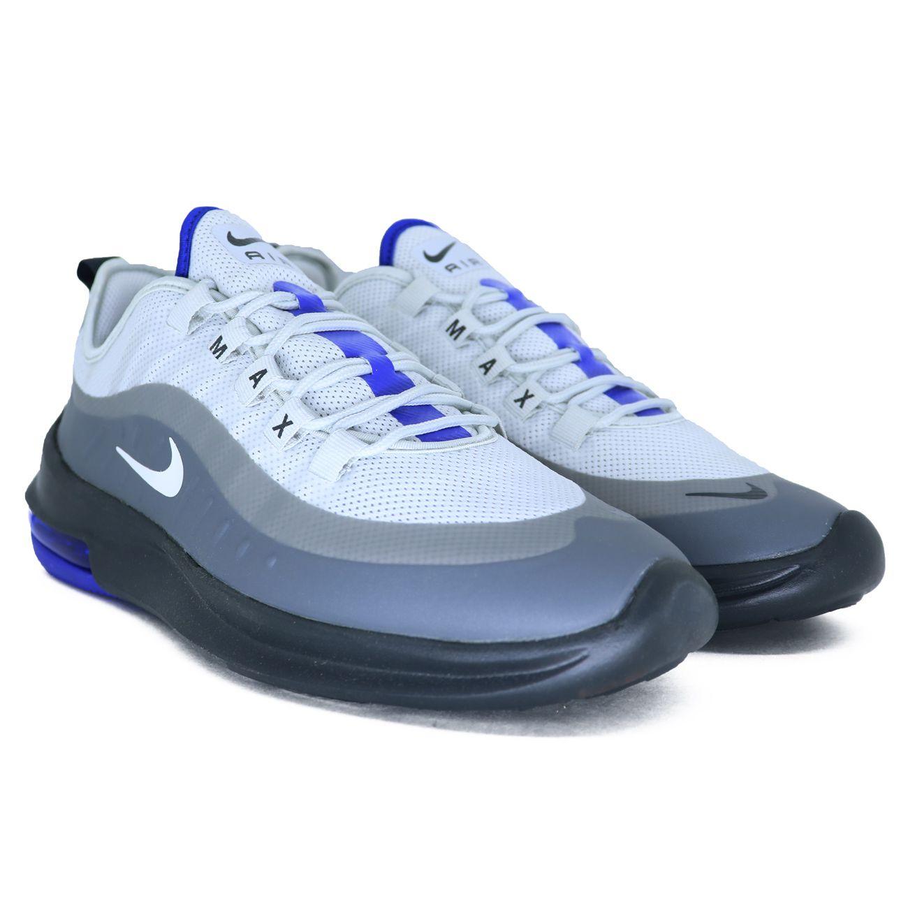 Tênis Nike Air Max Axis Branco