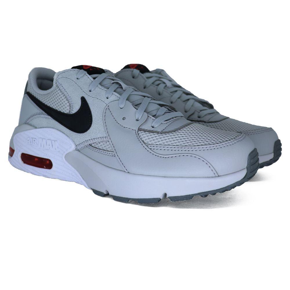 Tênis Nike Air Max Excee Cinza