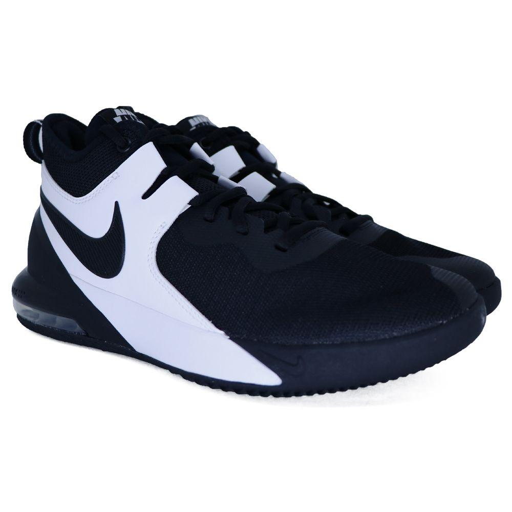 Tênis Nike Air Max Impact Preto