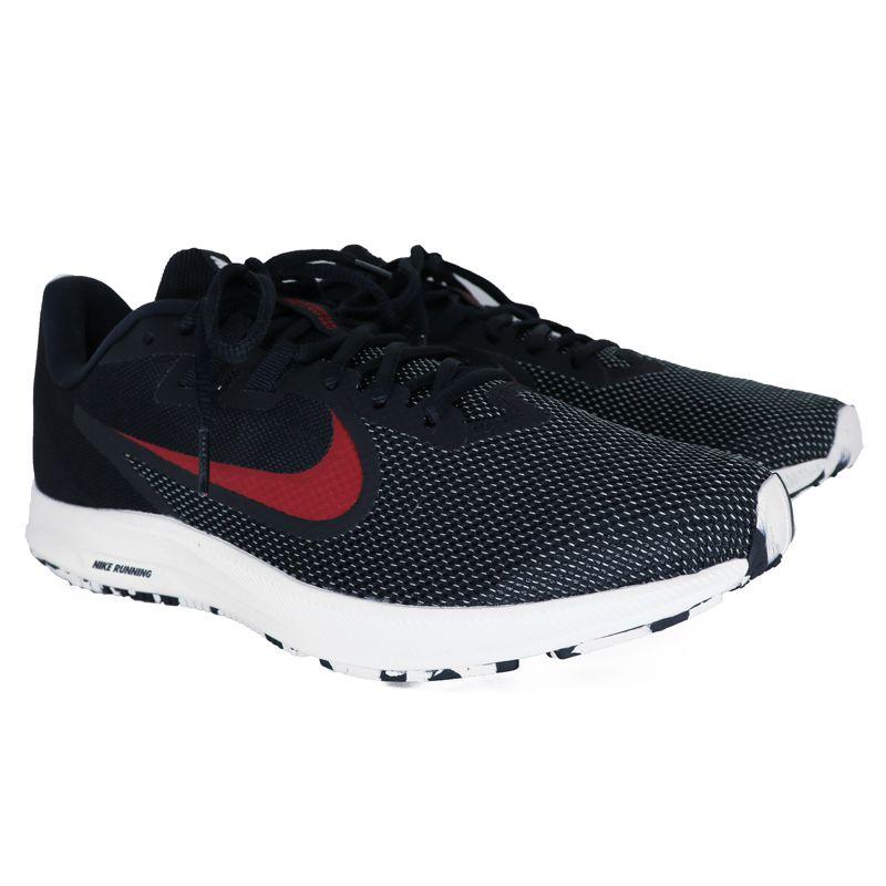 Tênis Nike Downshifter Preto Masculino