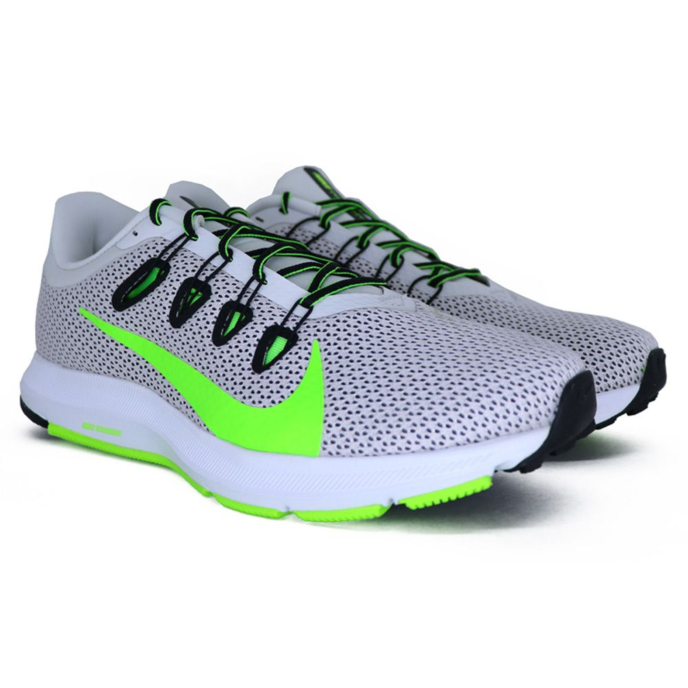Tênis Nike Quest 2 Branco