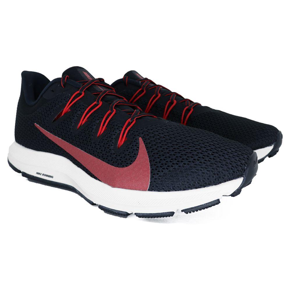 Tênis Nike Quest 2 Preto