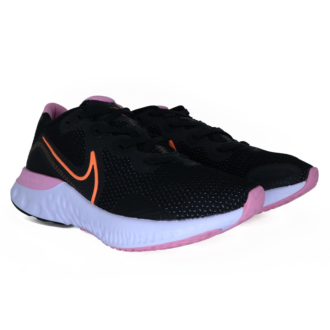 Tênis Nike Renew Run Feminino