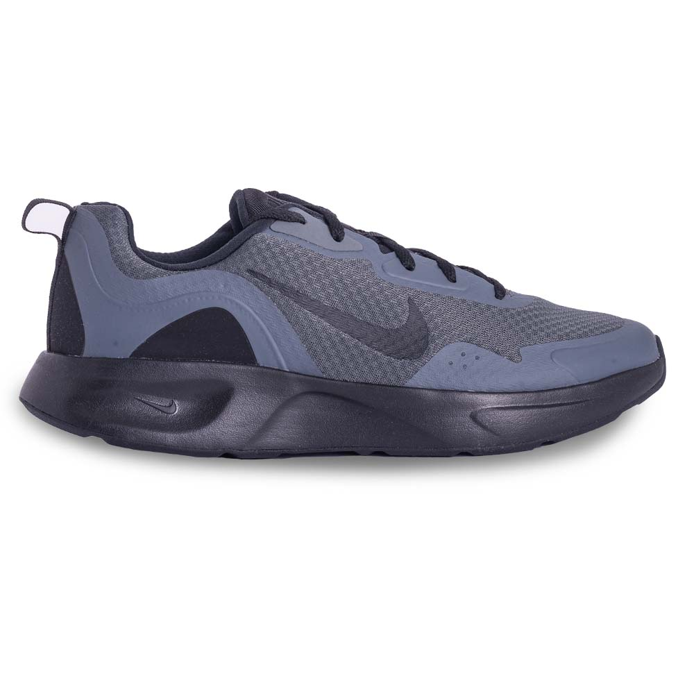 Tênis Nike Wearallday
