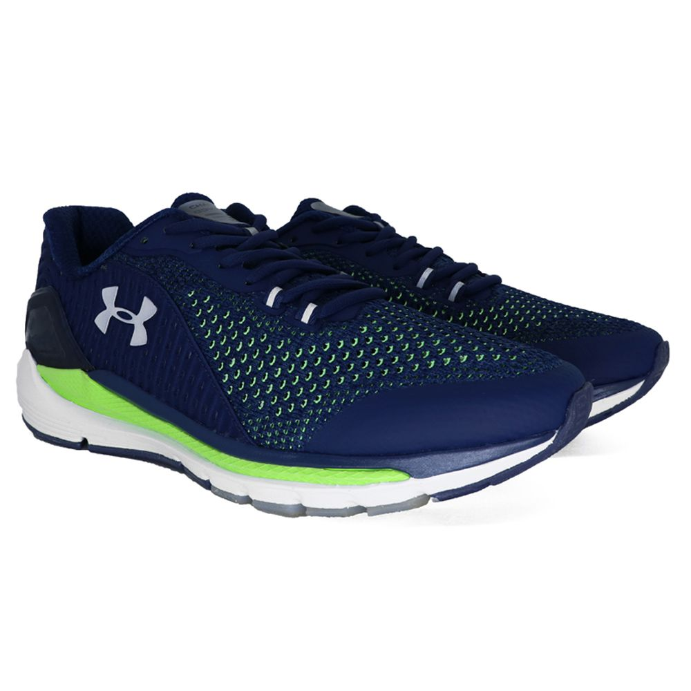 Tênis Under Armour Charged Odyssey