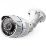 Acessorio de Seguranca Camera Bullet 4EM1 FULL HD