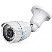 Acessorio de Seguranca Camera Bullet IP Branca