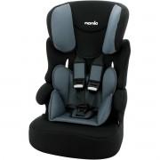 Cadeira de Seguranca P/ Carro Beline ACCESS Fonce 9A36KG PT