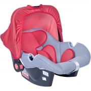 Cadeira de Seguranca P/ Carro Comfort Tour 0 a 13KG GRAF/VM