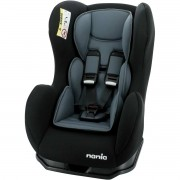 Cadeira de Seguranca P/ Carro Cosmo ACCESS Fonce 0 a 25KG PT