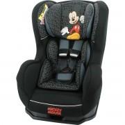 Cadeira de Seguranca P/ Carro Primo Mickey Vite 0 a 25KG