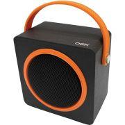 Caixa Acustica Speaker Color BOX 2,4GHZ USB