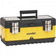 Caixa Metalica para Ferramentas CMV0500 Vonder