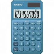 Calculadora de Bolso 10 Digitos SL310UC AZUL Casio