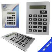 Calculadora Eletronica EXTRA Grande 8 Digitos Hoopson PS-5559 PS-5559 Hoopson
